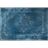Rugged tapijt ocean
