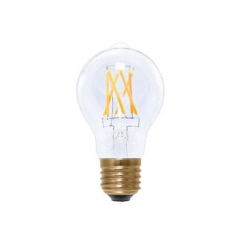 Segula LED lamp klaar 470lm E27 6W