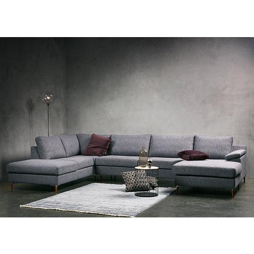 Theca Frisco sofa