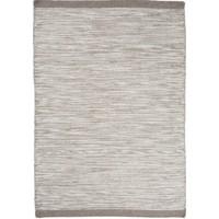Asko tapijt silver