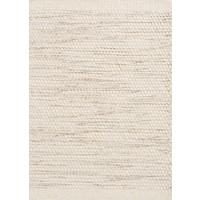 Asko tapijt off-white