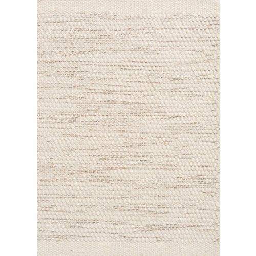 Linie Design Asko tapijt off-white