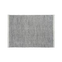 Asko tapijt mixed