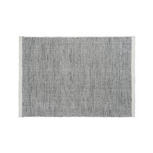 Linie Design Asko tapijt mixed