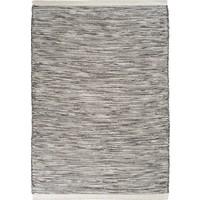 Asko tapijt marble