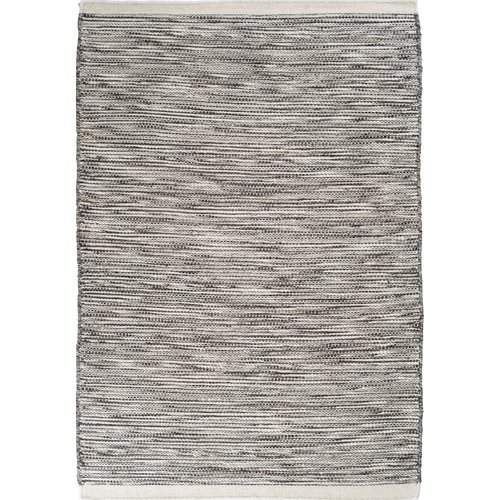 Linie Design Asko tapijt marble