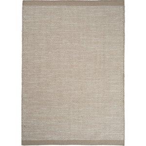 Linie Design Asko tapijt beige