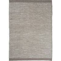 Asko tapijt lichtgrijs