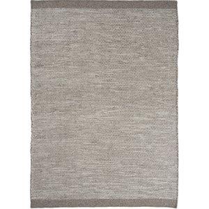 Linie Design Asko tapijt lichtgrijs