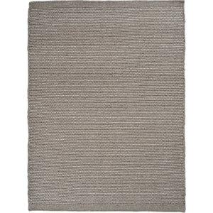 Linie Design Asko tapijt grijs