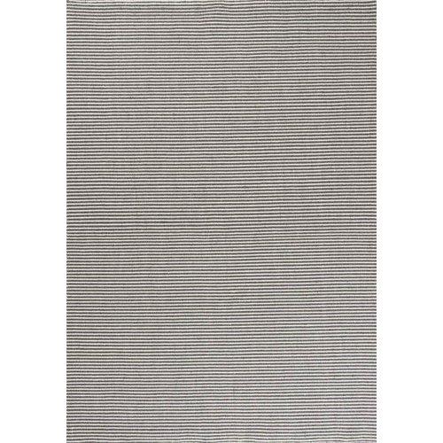Linie Design Ajo tapijt grijs