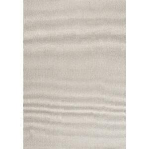 Linie Design Ajo tapijt zilver