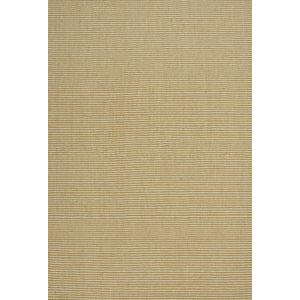 Linie Design Ajo tapijt geel