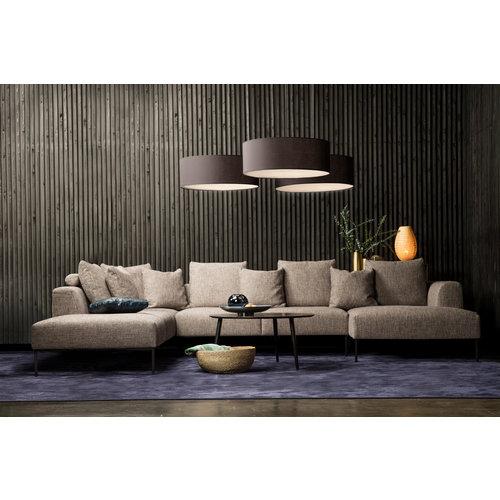 Theca Sava sofa