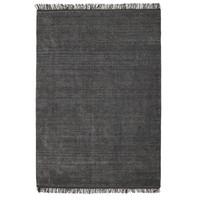 Friolento tapijt charcoal