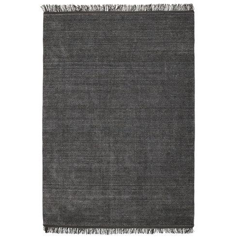 Linie Design Friolento tapijt charcoal