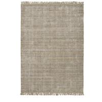 Friolento tapijt sand