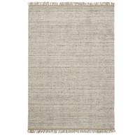 Friolento tapijt silver