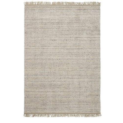 Linie Design Friolento tapijt silver