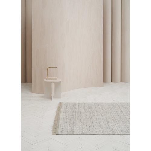 Linie Design Friolento tapijt sand