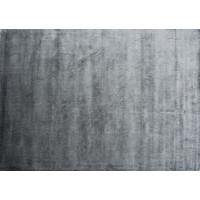Lucens rond of rechthoekig tapijt aqua