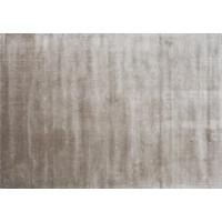 Lucens rond of rechthoekig tapijt beige