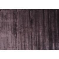 Lucens rond en rechthoekig tapijt paars
