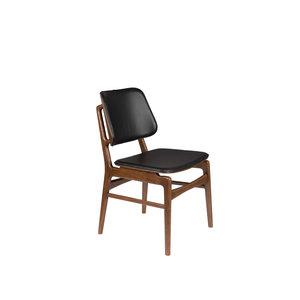 Dutchbone Vernon stoel