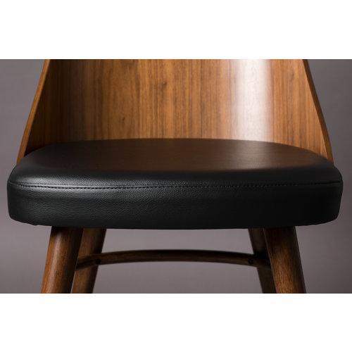 Dutchbone Chaya stoel