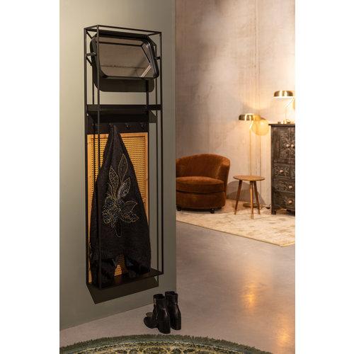 Dutchbone Langres spiegel M
