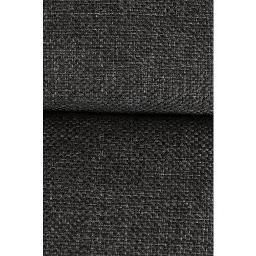 Dutchbone Bar hocker polyester