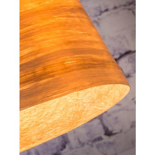 Good & Mojo Sahara hanglamp  M Ø 27 x H 32