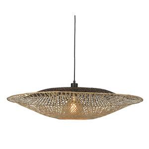 Good & Mojo Kalimantan hanglamp Ø 85 x H 20