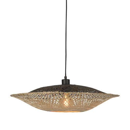 Good & Mojo Kalimantan hanglamp Ø 60 x H 15