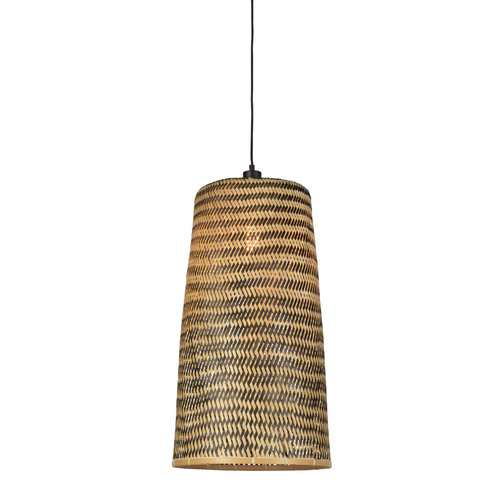 Good & Mojo Kalimantan hanglamp Ø 37 x H 65