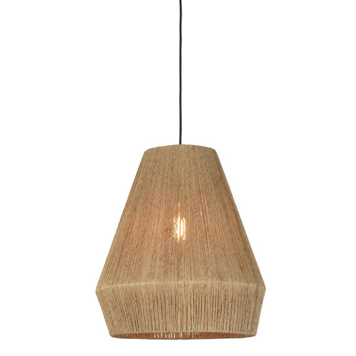 Good & Mojo Iguazu hanglamp small