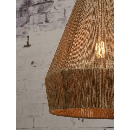 Good & Mojo Iguazu hanglamp small
