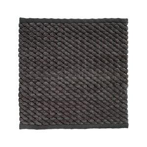 Aquanova Maks badmat chocolate 60x60