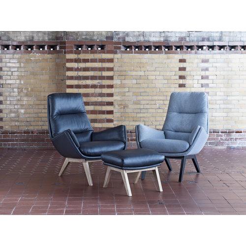 Theca Moro fauteuil