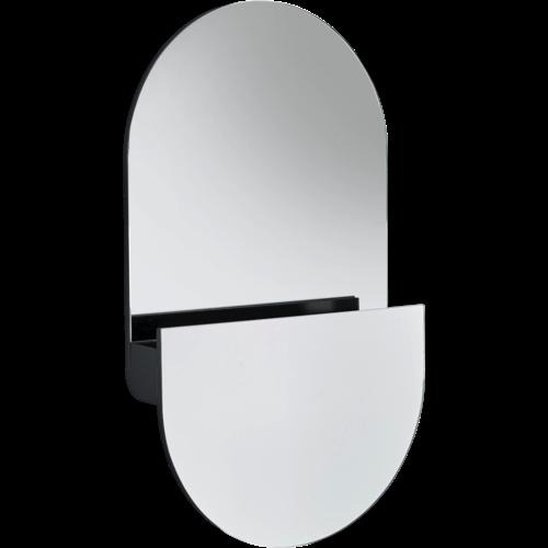 Bolia Ley spiegel klein