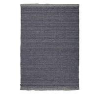 Versanti tapijt antraciet