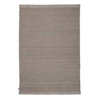 Versanti tapijt grijs