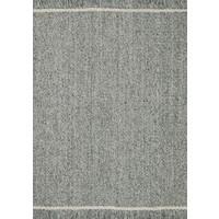 Elmo tapijt grijs