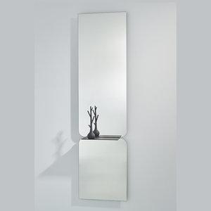 Deknudt Mirrors Taille spiegel