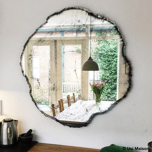 Deknudt Mirrors Arbo spiegel