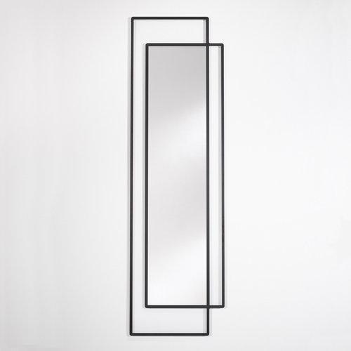 Deknudt Mirrors Bordo spiegel