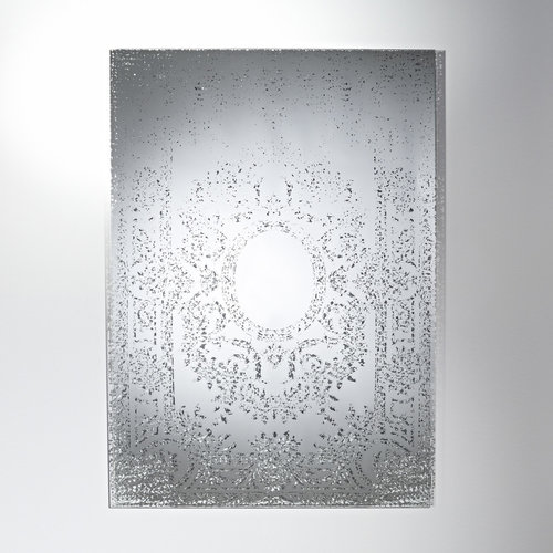 Deknudt Mirrors Oxide spiegel