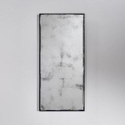 Deknudt Mirrors Antique spiegel