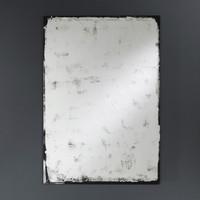 Antique spiegel L