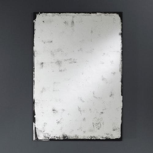 Deknudt Mirrors Antique spiegel L